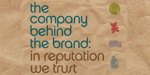 WS-The-company-Behind-the-brand-in-reputation-we-trust-CV