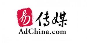 ADCHINA-IMG-LOGO
