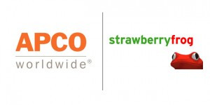 APCO_StrawberryFrog
