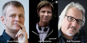 Bruce-Duckworth--Ivan-Zacharias--Rob-McLennan
