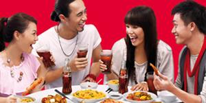 Coca-Cola-Vietnam