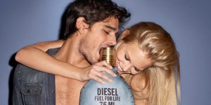 Diesel-Denim-Fuel-For-Life-Cover