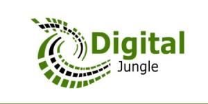 Digital-Jungle