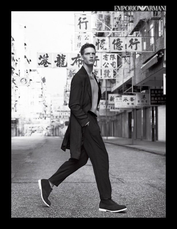 Emporio-Armani-2012-SS-Print-HK-01