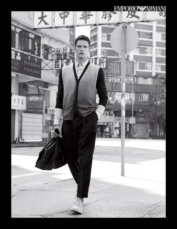 Emporio-Armani-2012-SS-Print-HK-02