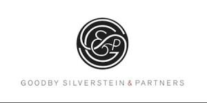 Goodby-Silverstein-Partners_logo
