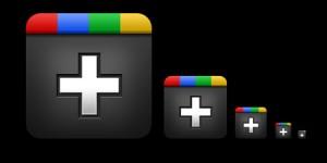 Google-Plus-Icon-Black450