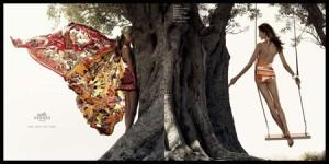 Hermes-2012SS-IMG