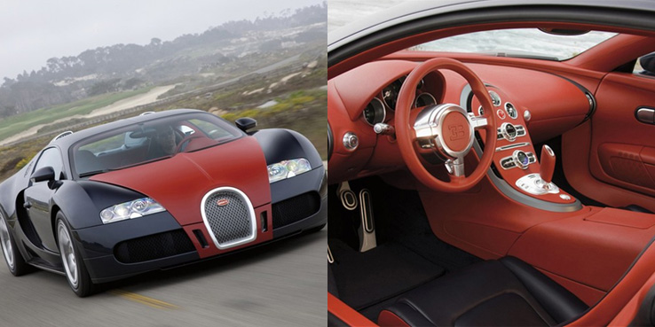 Hermes-Bugatti-Veyron