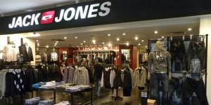 JackJones-img