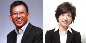 Jeffrey_Yu_and_Sheena_Jeng