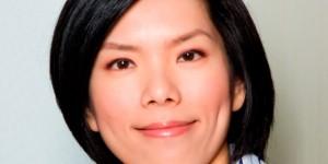 Meg-Chen