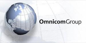 Omnicom-Group-IMG-20120215