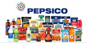 PepsiCo_Img