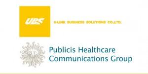 Publicis-PHCG-UBS