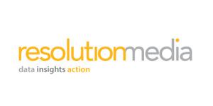 Resolution-Media