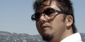 Richard-Yu