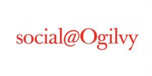 Social@Ogilvy_logo_550