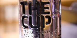 The-Cup-Awards