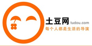 Tudou-Logo
