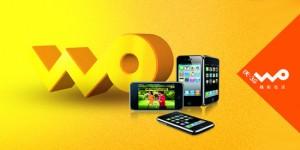 Unicom-WO3G