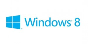 Windows8-logo