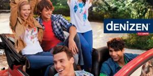 dENiZEN-We-Are-Explorers-CV