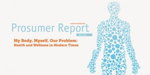 my_body_myself_our_problem_prosumerreport