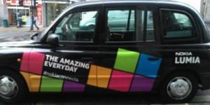 nokia-lumia-taxi-london