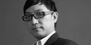 Charles Chan 陈志超