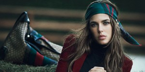 Charlotte-Casiraghi-For-Gucci's-Forever-Now-1-cv