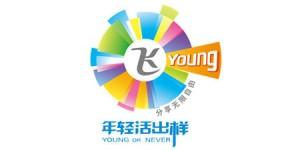 China-Telecom-Young