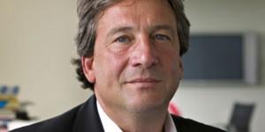 David-Kershaw-MC-SAATCHI-CEO