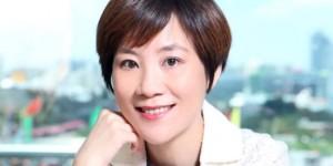 Esther Kuang 旷梅