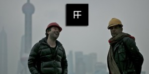 Fred-and-Farid-in-Shanghai