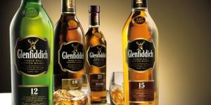 Glenfiddich_IMG
