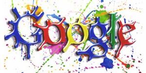 Google-Img23
