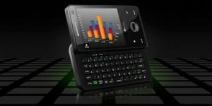 HTC-IMG