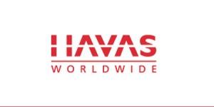 Havas_Worldwide_Logo