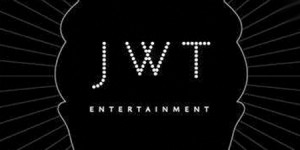 JWT-Entertainment-Logo
