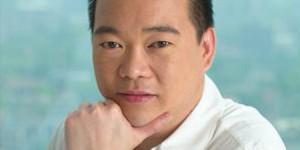 Jason-Cheng