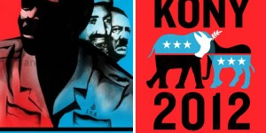 KONY-CAMPAIGN-POSTERS