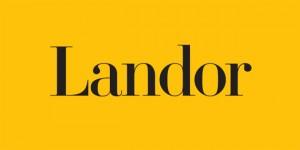 Landor 朗涛品牌顾问