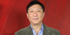 Nick Wong 黄树基