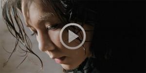 Nike-Women-Ella