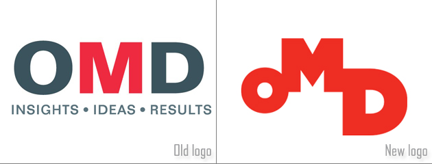 OMD_Logo_Refresh