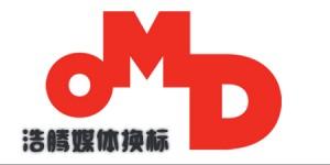OMD_New_Logo2012