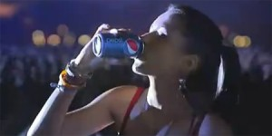 Pepsi-IMG20120328