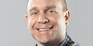 Cannes Lions 2012 Names Rob Reilly as Titanium & Integrated Jury President