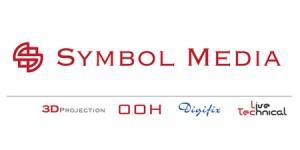 Symbol-Media-Profilecover